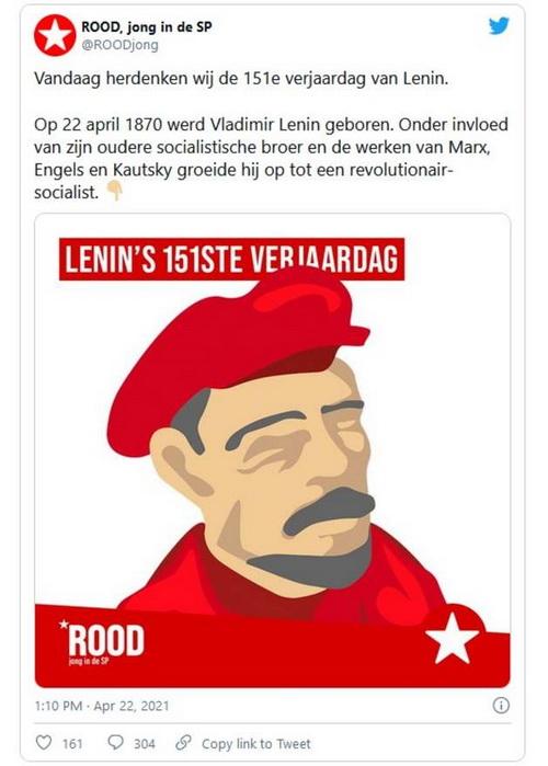 lenin-2-hollandia_5x7