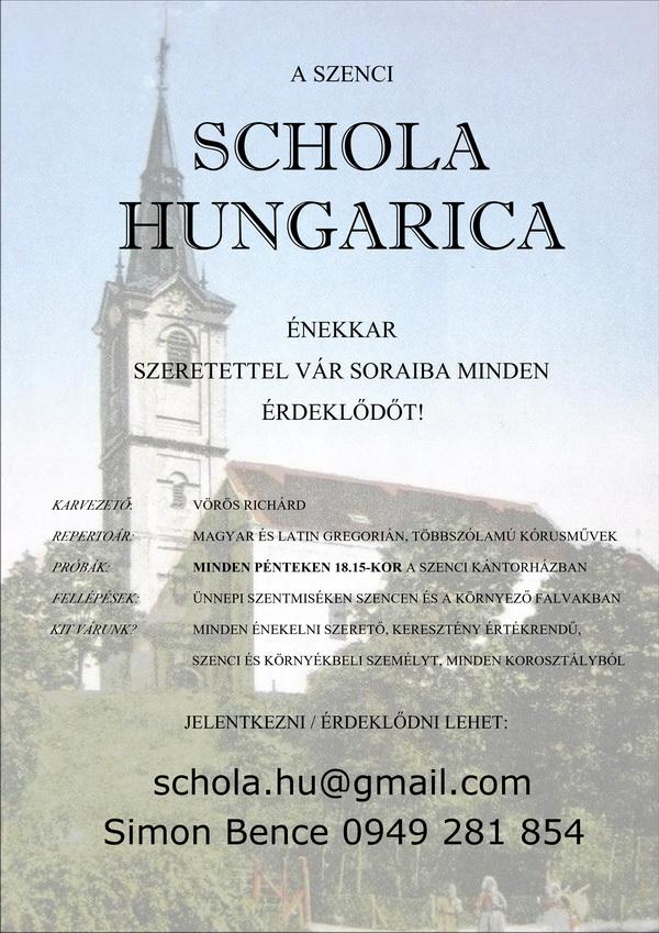 schola_hungarica_600
