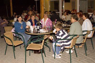 Nyarbucsuztato2009 41 ozs