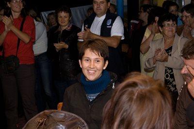 Nyarbucsuztato2009 46 ozs