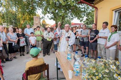 20160629 24 szamu szent laszlo cserkeszcsapat evzaro cserkeszhazatadas 26