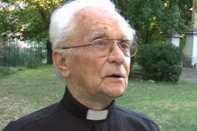 Burián László 5