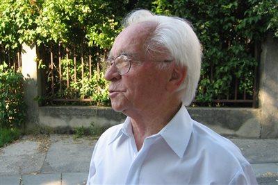 Burián László 3