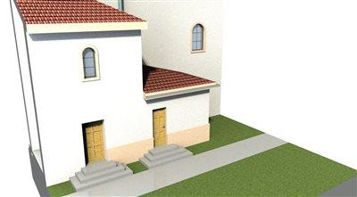 Senec kostol kotolna 03