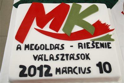 IMG 1257 resize