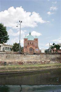 DZ MG 1561