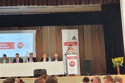 mkp kongresszus10