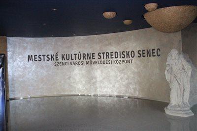 Végre sikerült magyarul is - ez is az MKP javaslata volt