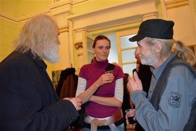 seňor kiállítás 4