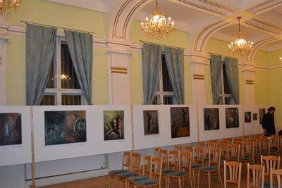 seňor kiállítás 6