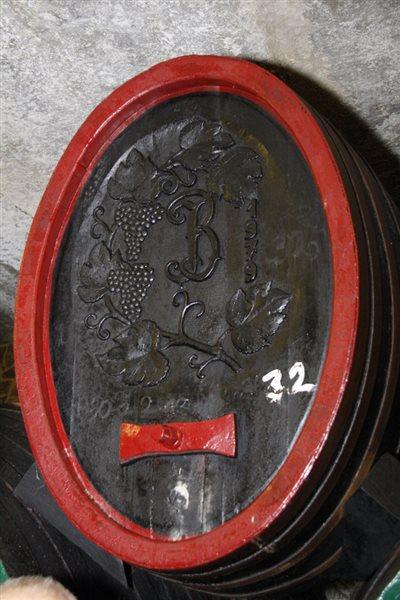 MG 9306 resize