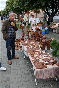 IMG 0069 DurayZoli