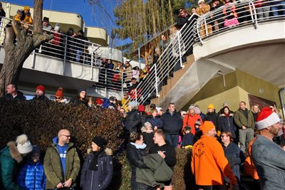 114 jegesmedvek 2020 resize