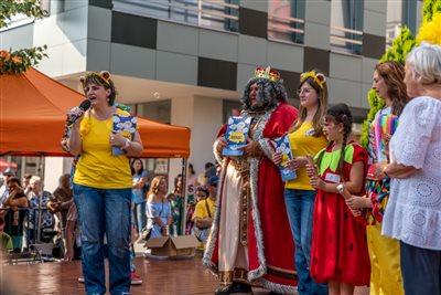 karneval2018 duray zoli 10