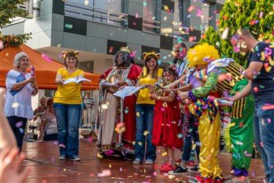 karneval2018 duray zoli 13