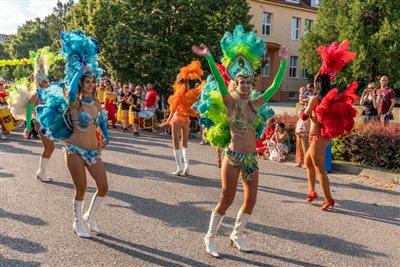 karneval2018 duray zoli 49