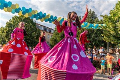 karneval2018 duray zoli 56