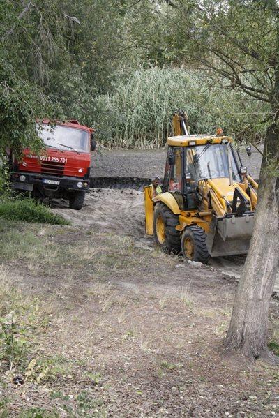 MG 7301 resize