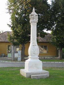 Szt Haromsag szobor03