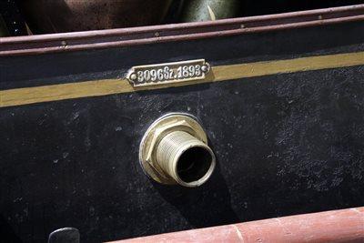 MG 5784 resize