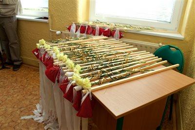Ballagas Alapiskola 2012 042 resize