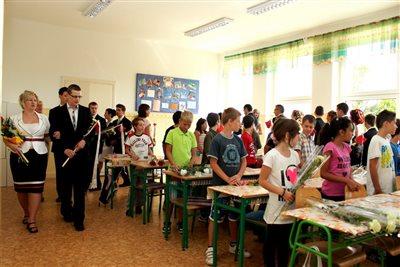 Ballagas Alapiskola 2012 063 resize