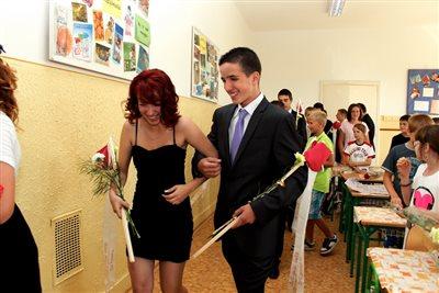 Ballagas Alapiskola 2012 070 resize
