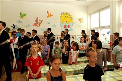 Ballagas Alapiskola 2012 076 resize