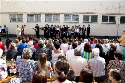 Ballagas Alapiskola 2012 125 resize