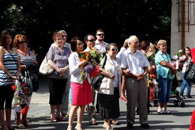 Ballagas Alapiskola 2012 162 resize