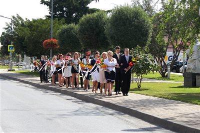 Ballagas Alapiskola 2012 183 resize