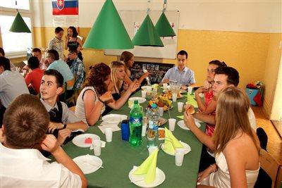 Ballagas Alapiskola 2012 217 resize