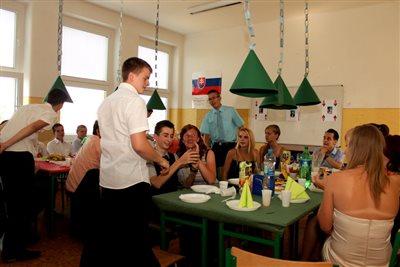 Ballagas Alapiskola 2012 227 resize