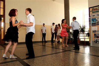 Ballagas Alapiskola 2012 247 resize