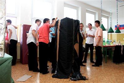Ballagas Alapiskola 2012 283 resize