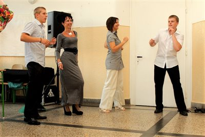 Ballagas Alapiskola 2012 569 resize