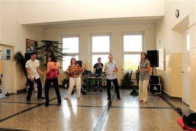 Ballagas Alapiskola 2012 579 resize