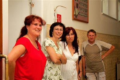Ballagas Alapiskola 2012 634 resize