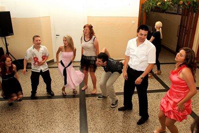 Ballagas Alapiskola 2012 638 resize