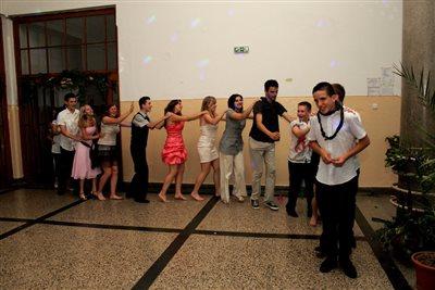 Ballagas Alapiskola 2012 679 resize