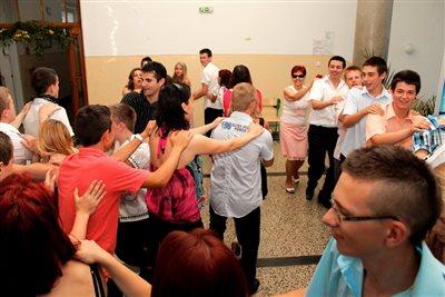 Ballagas Alapiskola 2012 683 resize