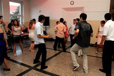 Ballagas Alapiskola 2012 697 resize