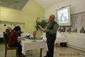 SzMAK: Fatimai zarándoklat