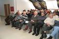 MKP - Lakossági találkozó