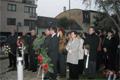 Koszorúzás SZMAN 2008