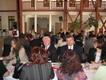 CSEMADOK-konferencia Gútoron