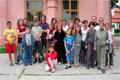 Katolikus Gyerektábor 2009 Pozsonyivánka
