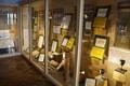 Megnyílt Szenc város múzeuma