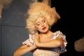 Színház: Anconai szerelmesek