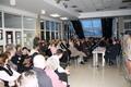 MKP-évzáró és lakossági találkozó